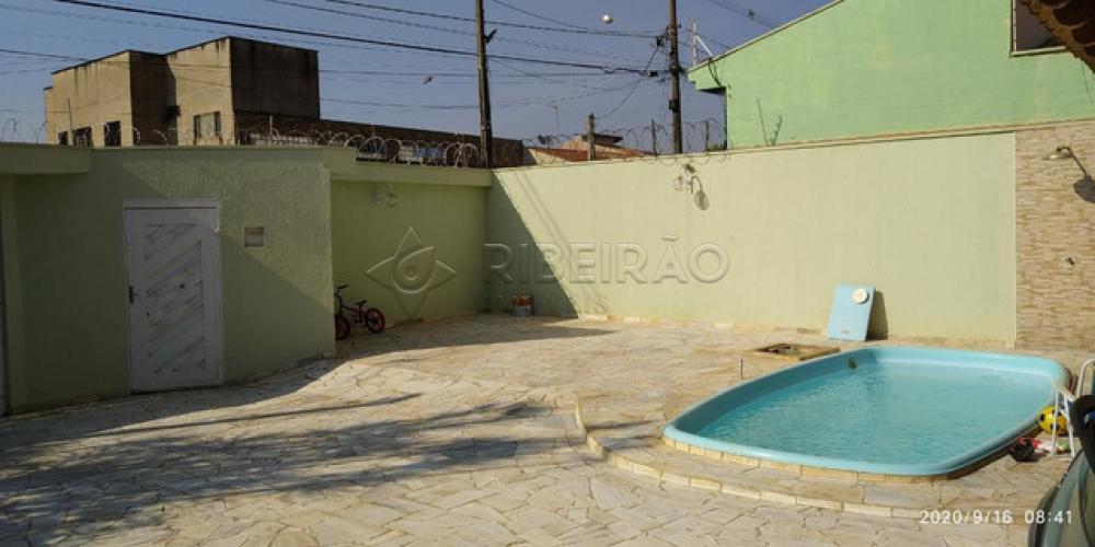Comprar Casa / Padrão em Ribeirão Preto apenas R$ 450.000,00 - Foto 5