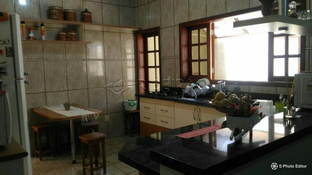 Comprar Casa / Padrão em Ribeirão Preto apenas R$ 450.000,00 - Foto 7