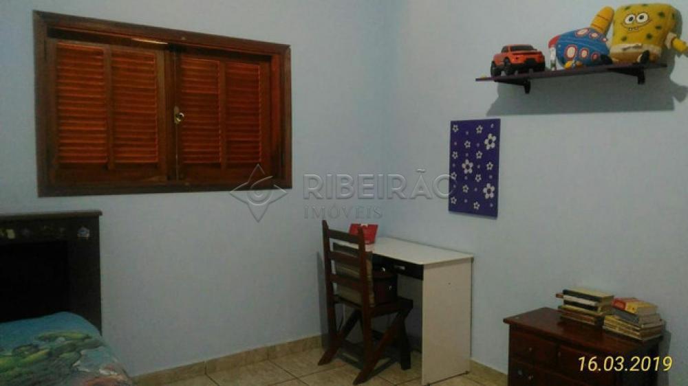 Comprar Casa / Padrão em Ribeirão Preto apenas R$ 450.000,00 - Foto 11