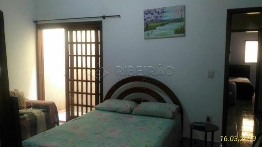 Comprar Casa / Padrão em Ribeirão Preto apenas R$ 450.000,00 - Foto 13
