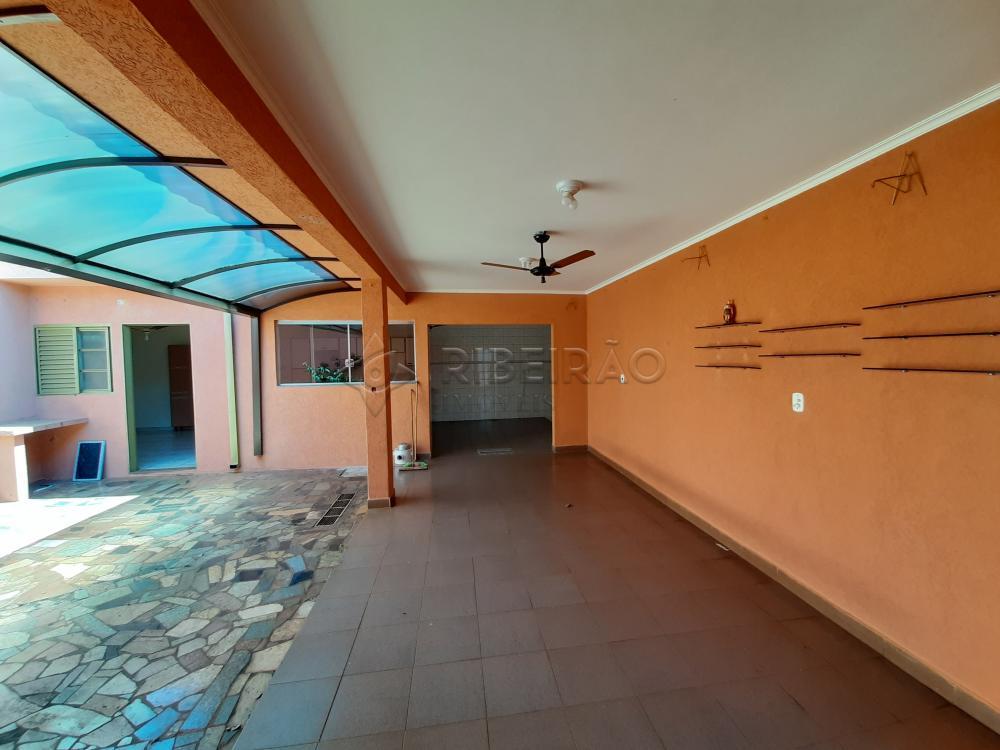 Alugar Casa / Padrão em Ribeirão Preto apenas R$ 4.500,00 - Foto 14