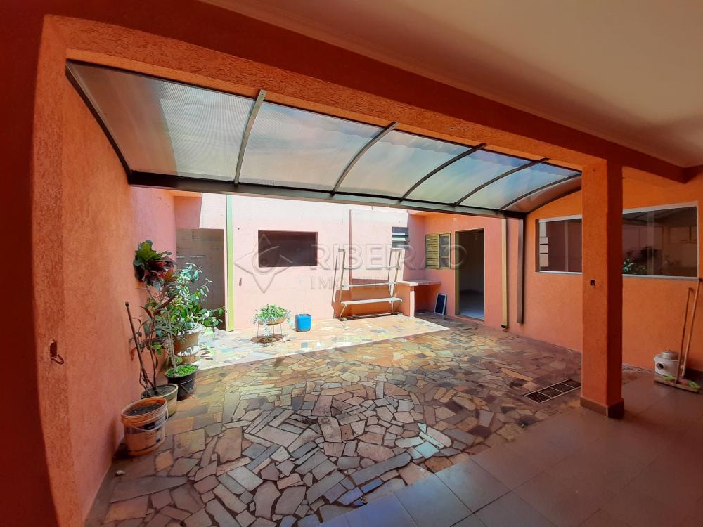 Alugar Casa / Padrão em Ribeirão Preto apenas R$ 4.500,00 - Foto 15