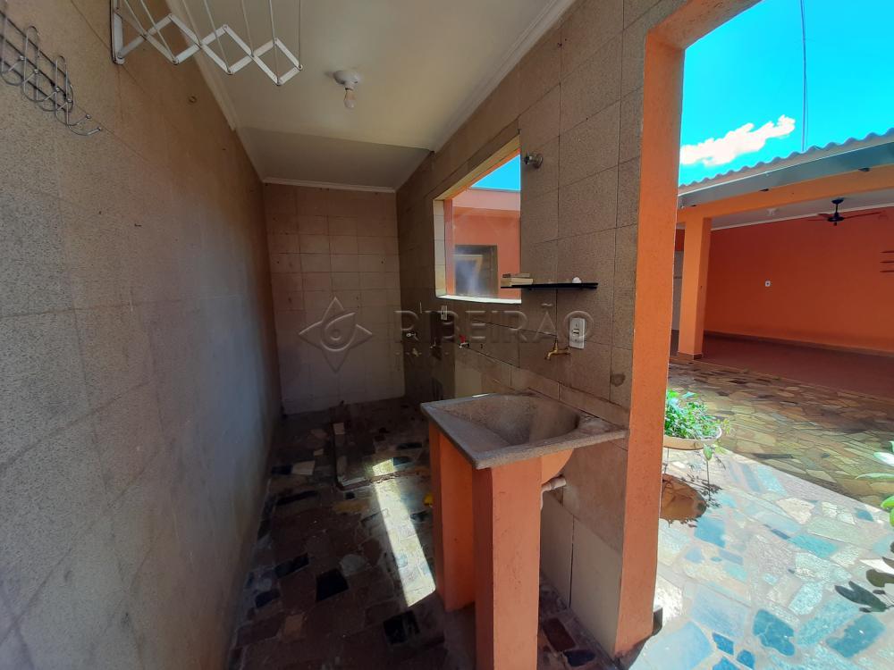 Alugar Casa / Padrão em Ribeirão Preto apenas R$ 4.500,00 - Foto 16
