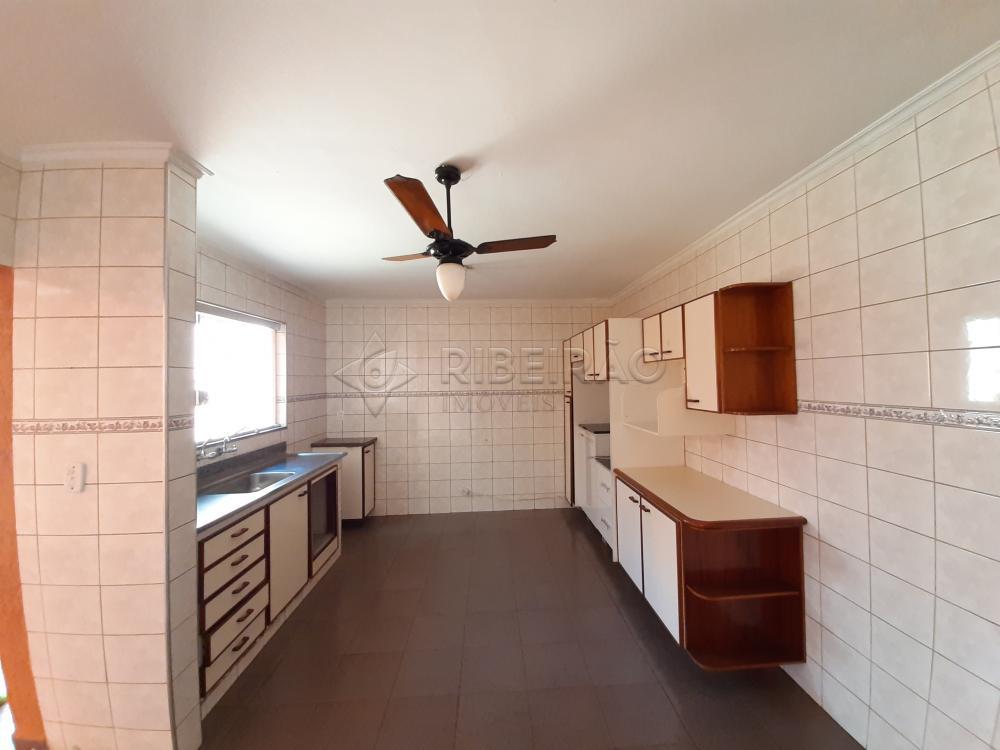 Alugar Casa / Padrão em Ribeirão Preto apenas R$ 4.500,00 - Foto 20
