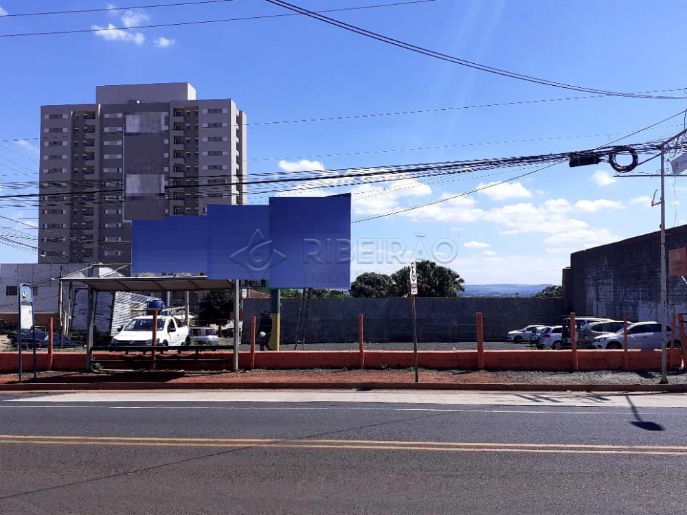 Comprar Terreno / Comercial em Ribeirão Preto apenas R$ 1.200.000,00 - Foto 4