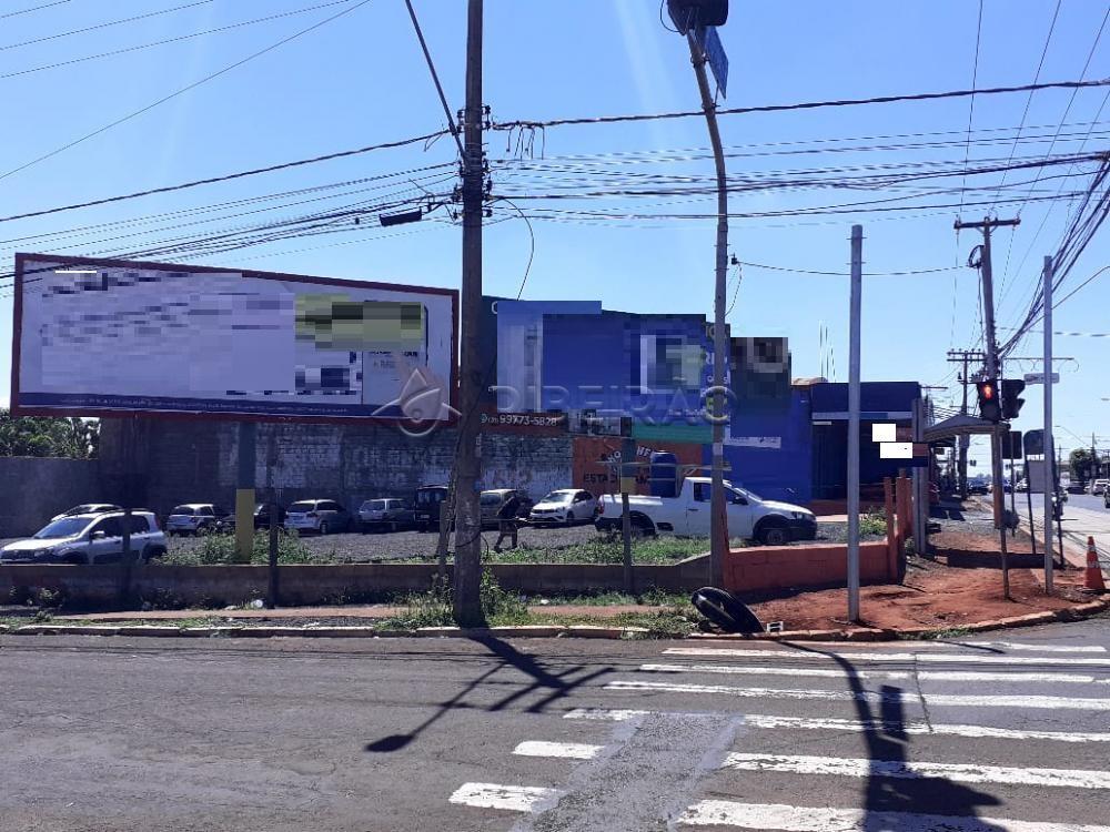 Comprar Terreno / Comercial em Ribeirão Preto apenas R$ 1.200.000,00 - Foto 2