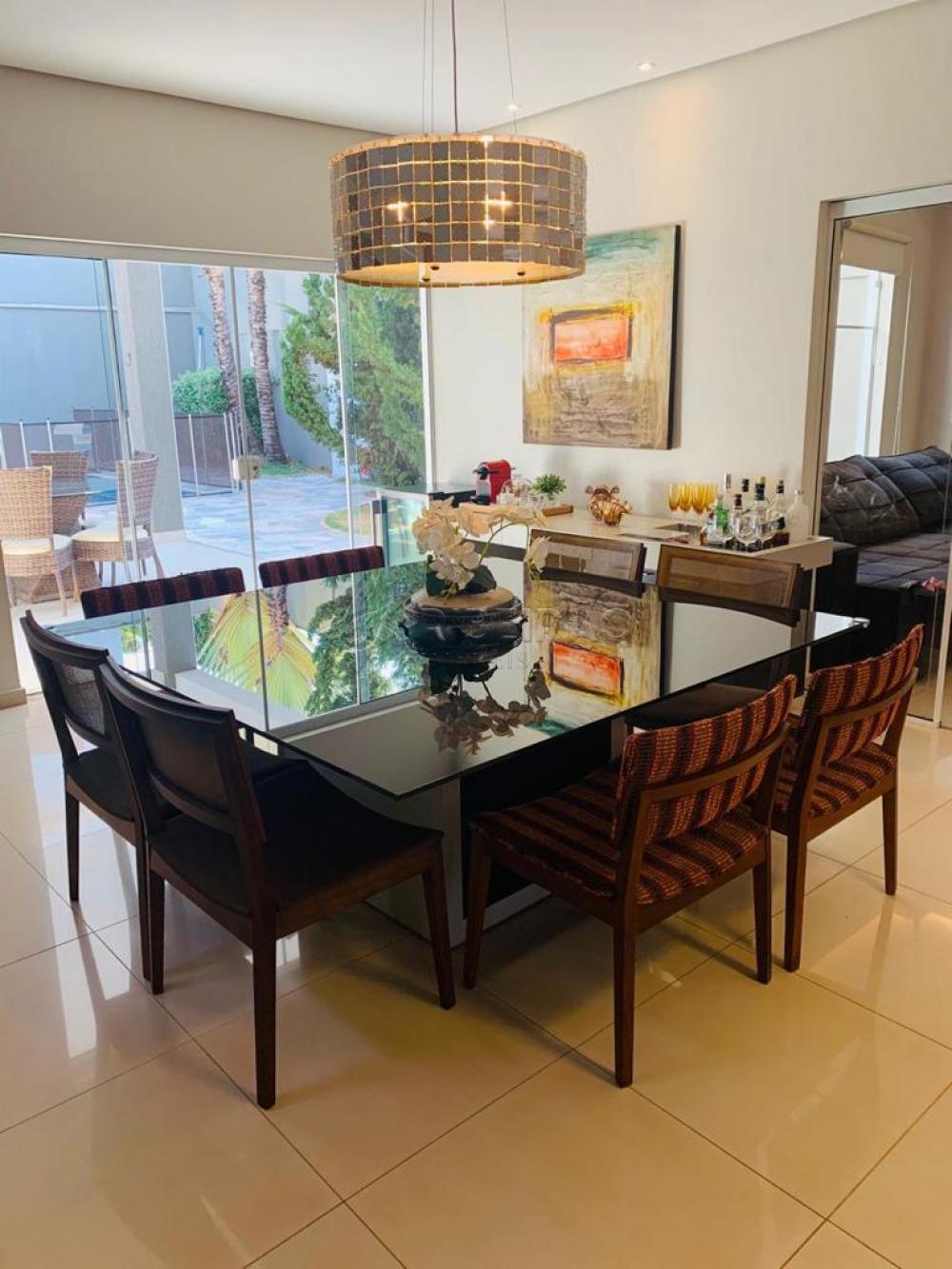 Comprar Casa / Condomínio em Bonfim Paulista R$ 1.550.000,00 - Foto 4