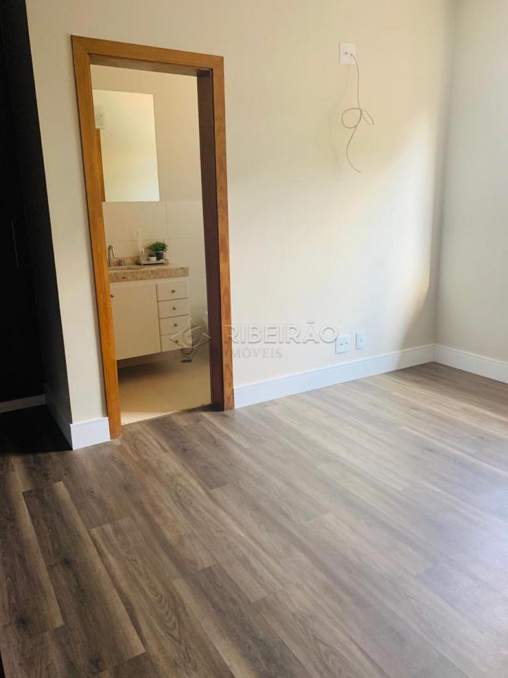 Comprar Casa / Condomínio em Bonfim Paulista R$ 1.550.000,00 - Foto 12