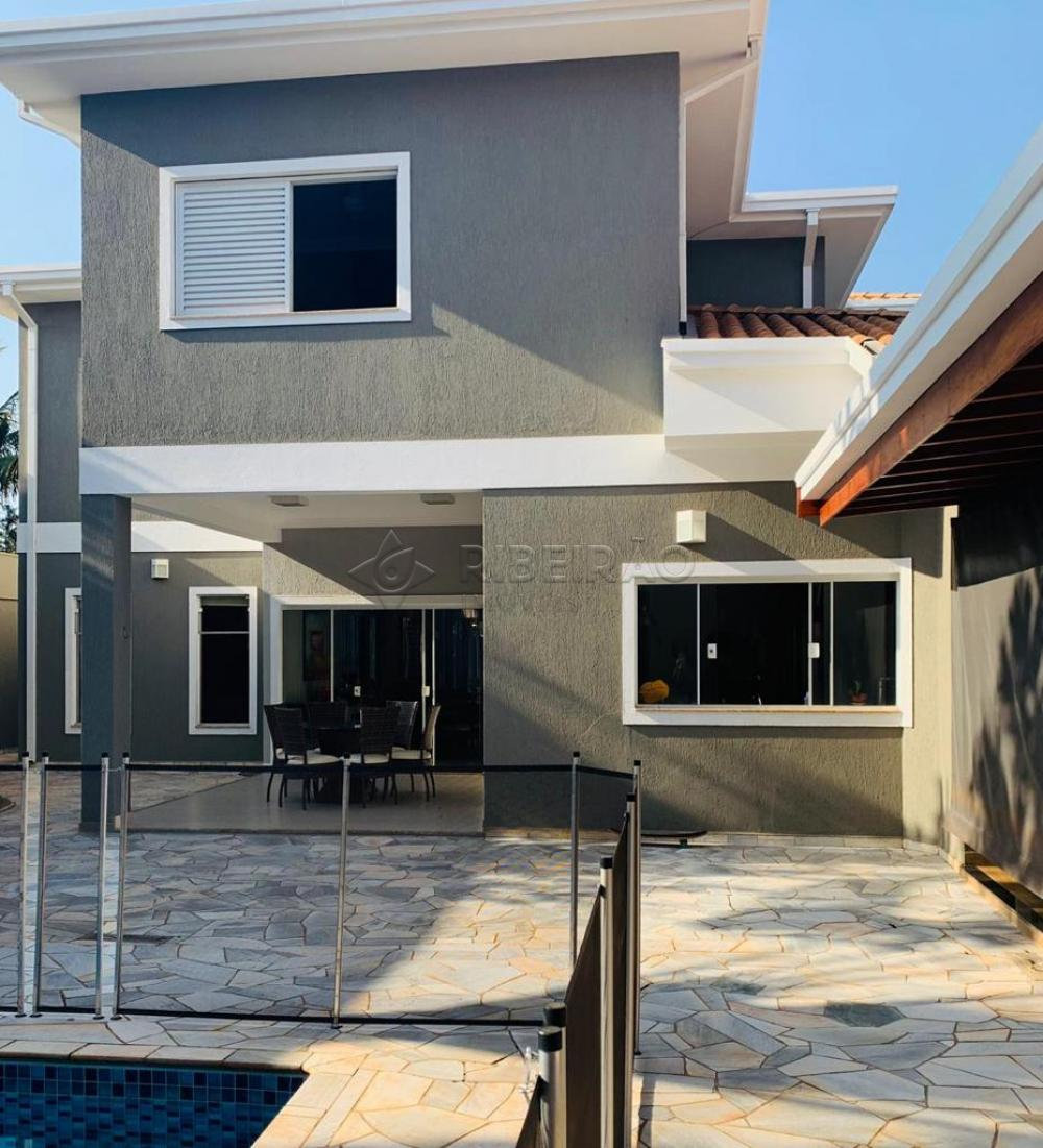 Comprar Casa / Condomínio em Bonfim Paulista R$ 1.550.000,00 - Foto 19