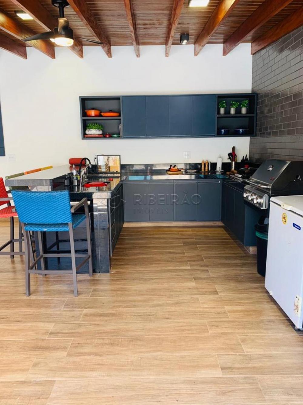 Comprar Casa / Condomínio em Bonfim Paulista R$ 1.550.000,00 - Foto 20