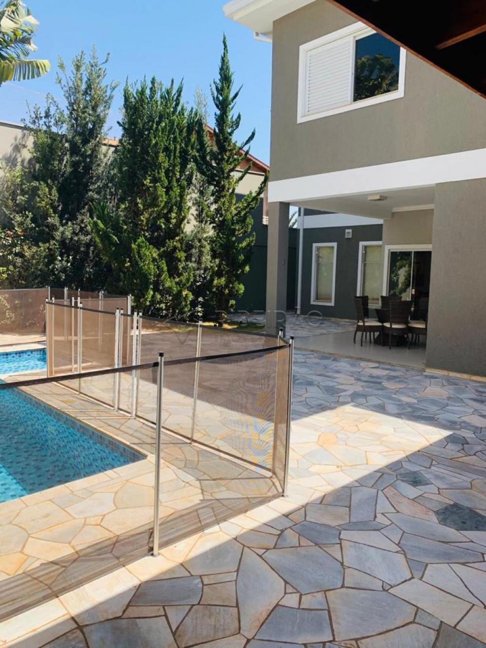 Comprar Casa / Condomínio em Bonfim Paulista R$ 1.550.000,00 - Foto 21