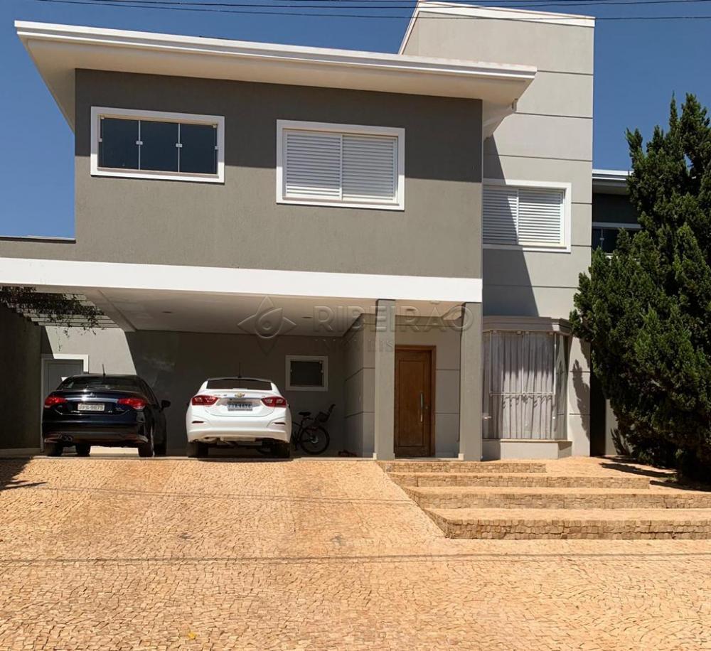 Comprar Casa / Condomínio em Bonfim Paulista R$ 1.550.000,00 - Foto 1