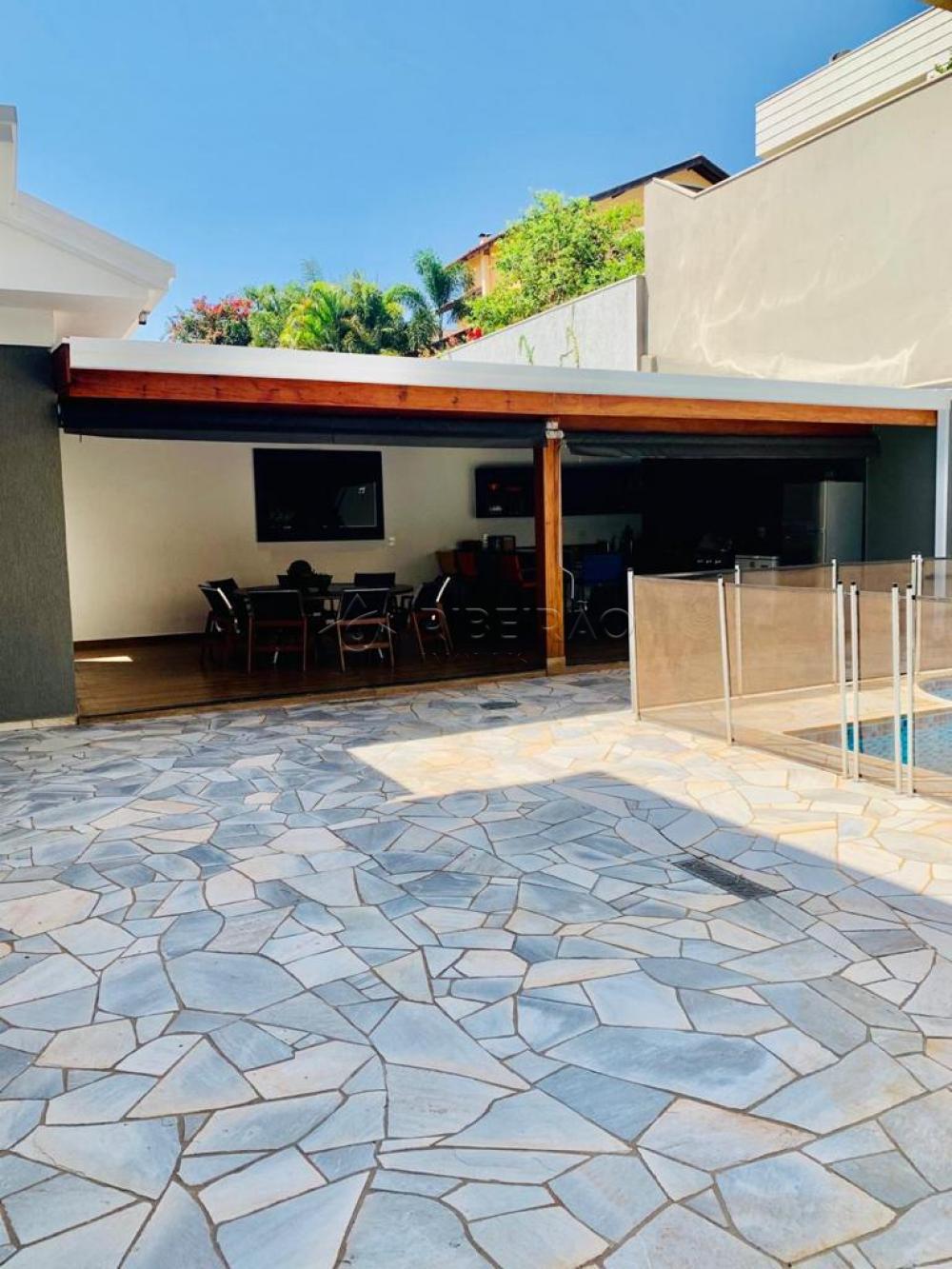 Comprar Casa / Condomínio em Bonfim Paulista R$ 1.550.000,00 - Foto 22