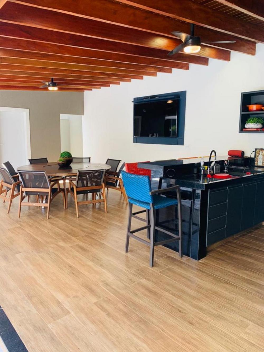 Comprar Casa / Condomínio em Bonfim Paulista R$ 1.550.000,00 - Foto 24