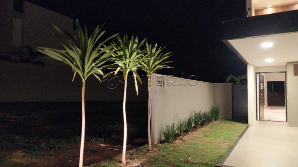 Comprar Casa / Condomínio em Bonfim Paulista R$ 1.500.000,00 - Foto 5