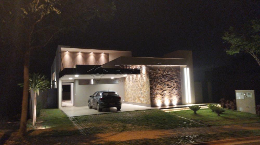 Comprar Casa / Condomínio em Bonfim Paulista apenas R$ 1.500.000,00 - Foto 3