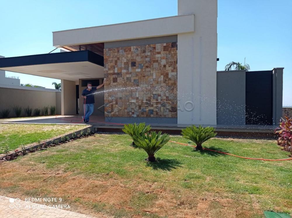 Comprar Casa / Condomínio em Bonfim Paulista R$ 1.500.000,00 - Foto 1