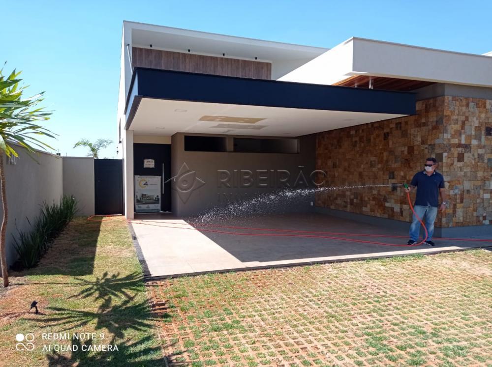 Comprar Casa / Condomínio em Bonfim Paulista apenas R$ 1.500.000,00 - Foto 2