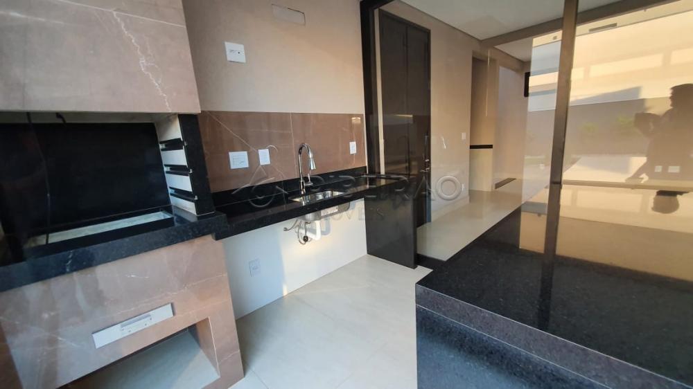 Comprar Casa / Condomínio em Ribeirão Preto R$ 1.999.000,00 - Foto 15