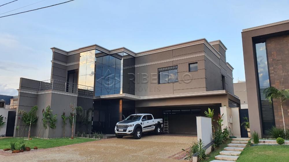 Comprar Casa / Condomínio em Ribeirão Preto R$ 1.999.000,00 - Foto 2