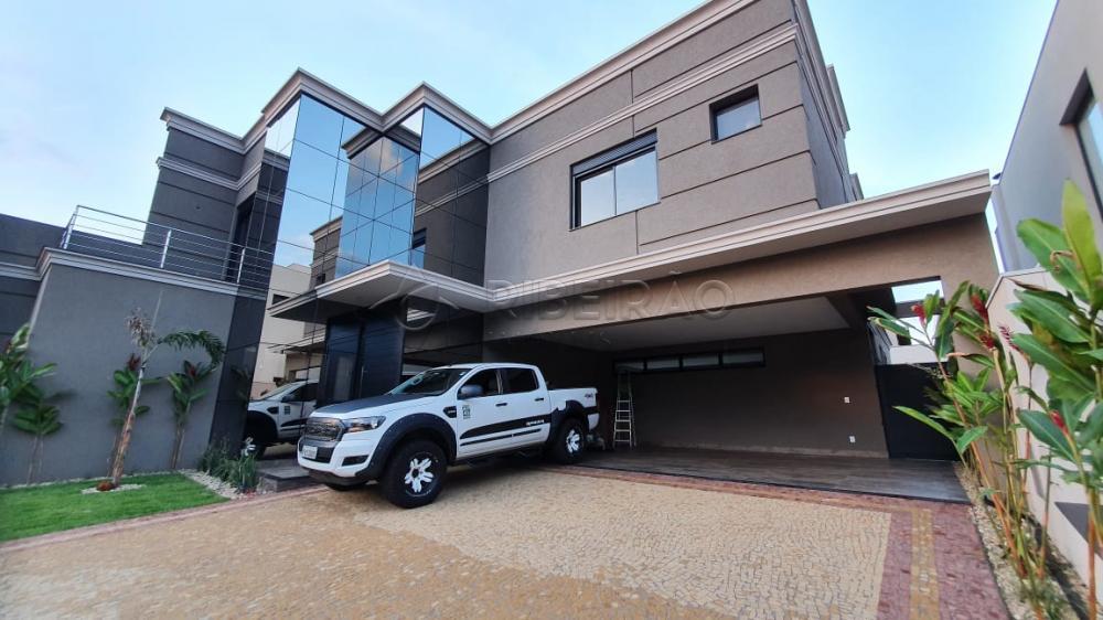 Comprar Casa / Condomínio em Ribeirão Preto R$ 1.999.000,00 - Foto 3