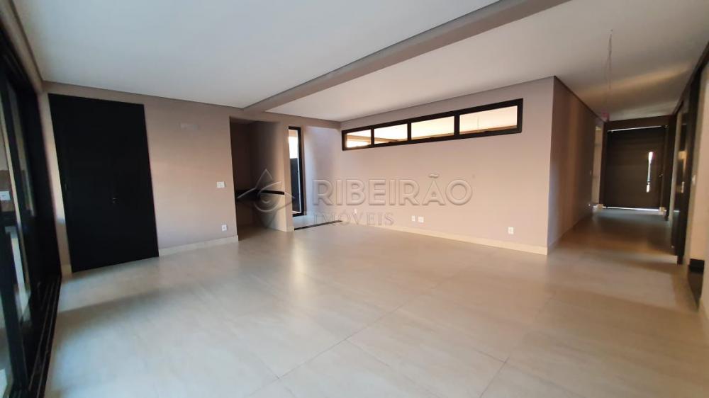 Comprar Casa / Condomínio em Ribeirão Preto R$ 1.999.000,00 - Foto 6