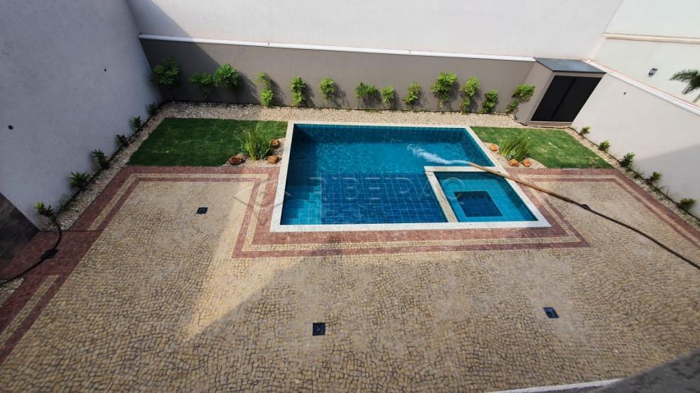 Comprar Casa / Condomínio em Ribeirão Preto R$ 1.999.000,00 - Foto 8