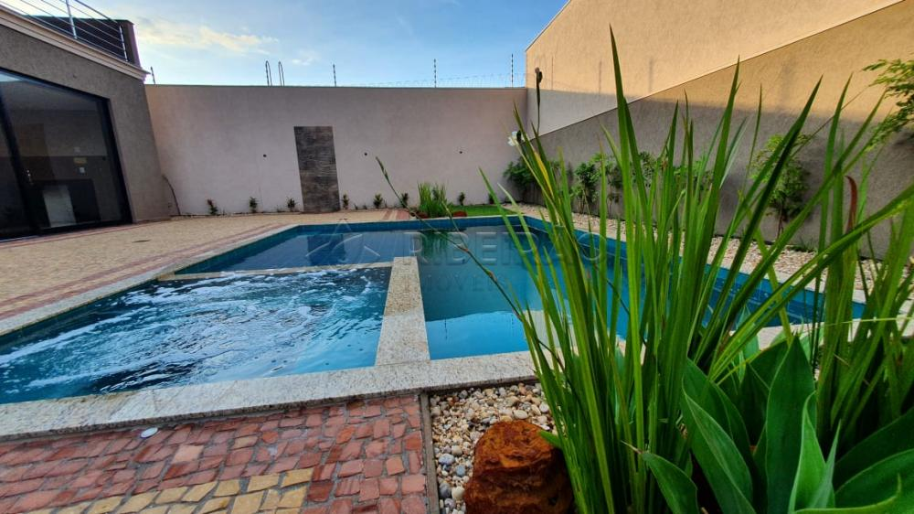 Comprar Casa / Condomínio em Ribeirão Preto R$ 1.999.000,00 - Foto 16