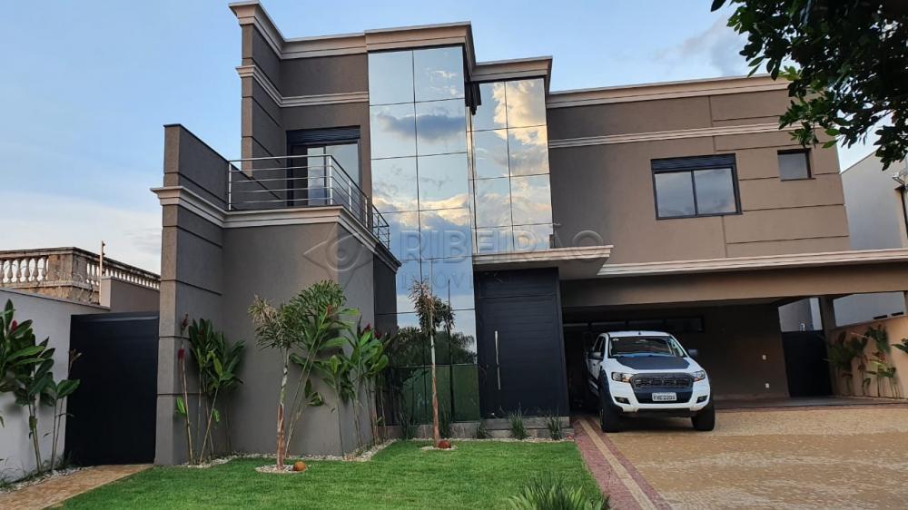 Comprar Casa / Condomínio em Ribeirão Preto R$ 1.999.000,00 - Foto 4