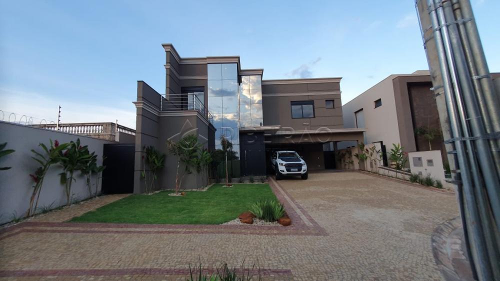 Comprar Casa / Condomínio em Ribeirão Preto R$ 1.999.000,00 - Foto 5