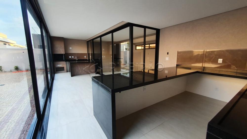Comprar Casa / Condomínio em Ribeirão Preto R$ 1.999.000,00 - Foto 10