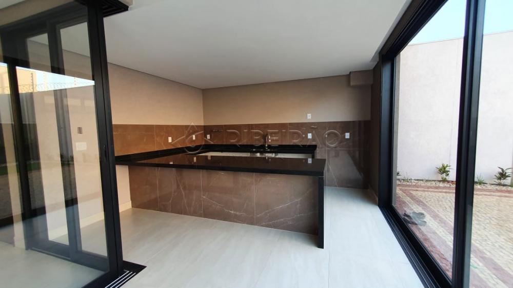 Comprar Casa / Condomínio em Ribeirão Preto R$ 1.999.000,00 - Foto 11
