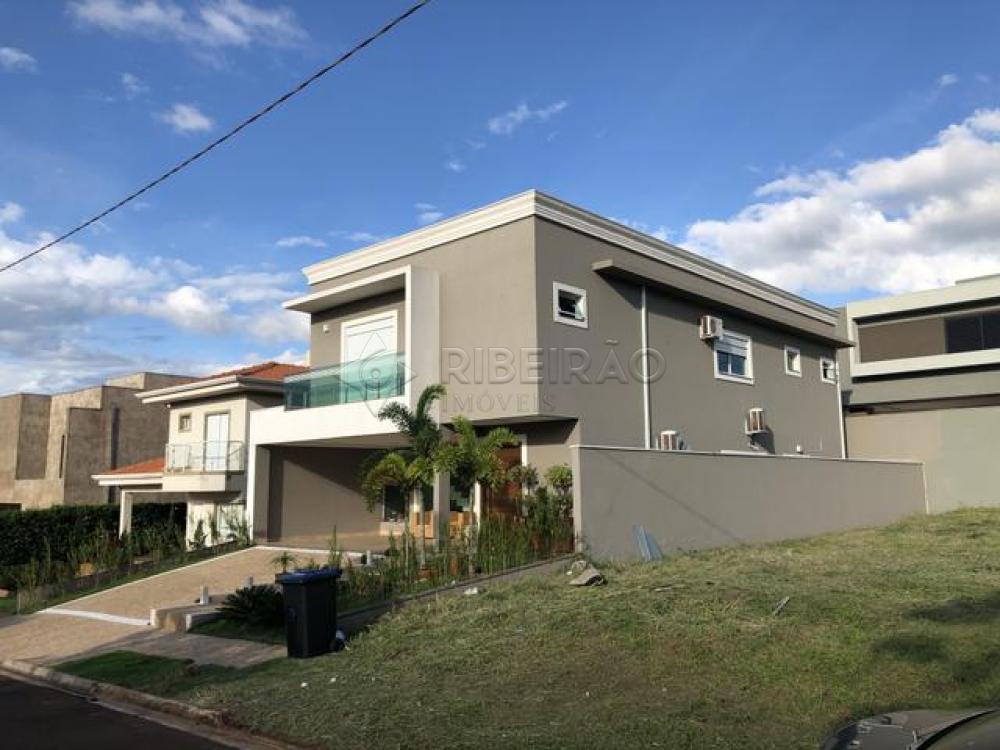 Comprar Casa / Condomínio em Ribeirão Preto R$ 1.380.000,00 - Foto 3