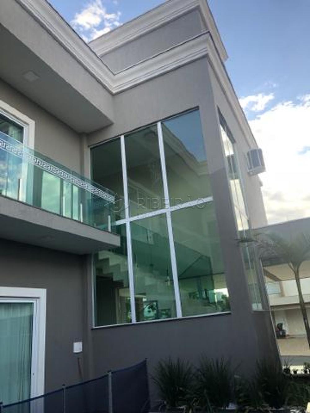 Comprar Casa / Condomínio em Ribeirão Preto R$ 1.380.000,00 - Foto 8