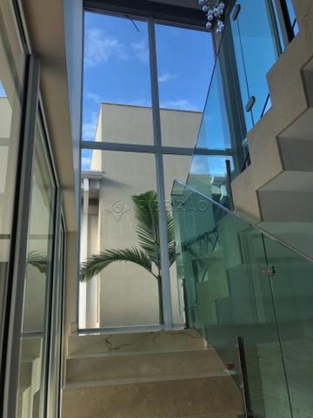 Comprar Casa / Condomínio em Ribeirão Preto R$ 1.380.000,00 - Foto 14