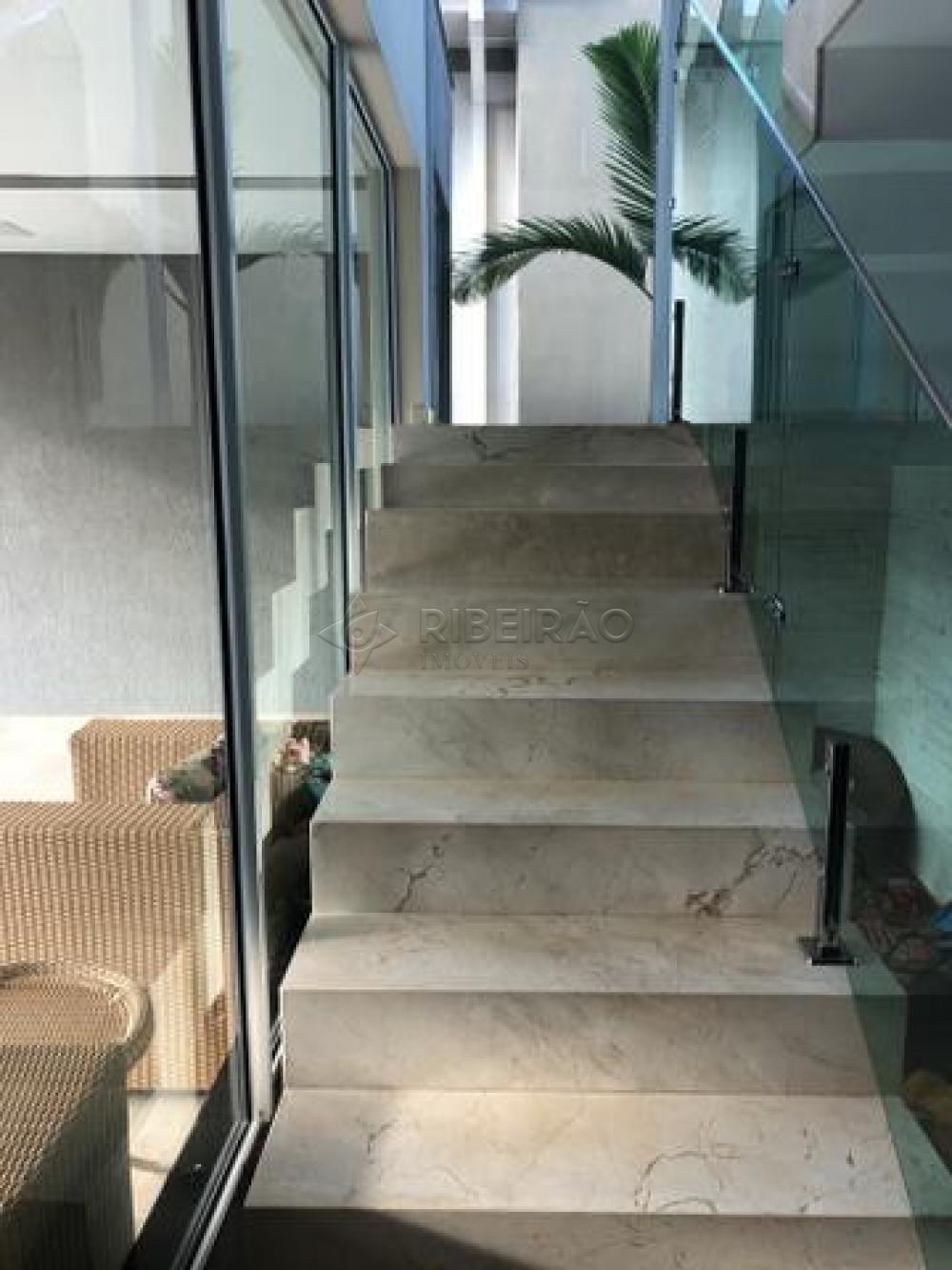 Comprar Casa / Condomínio em Ribeirão Preto R$ 1.380.000,00 - Foto 15