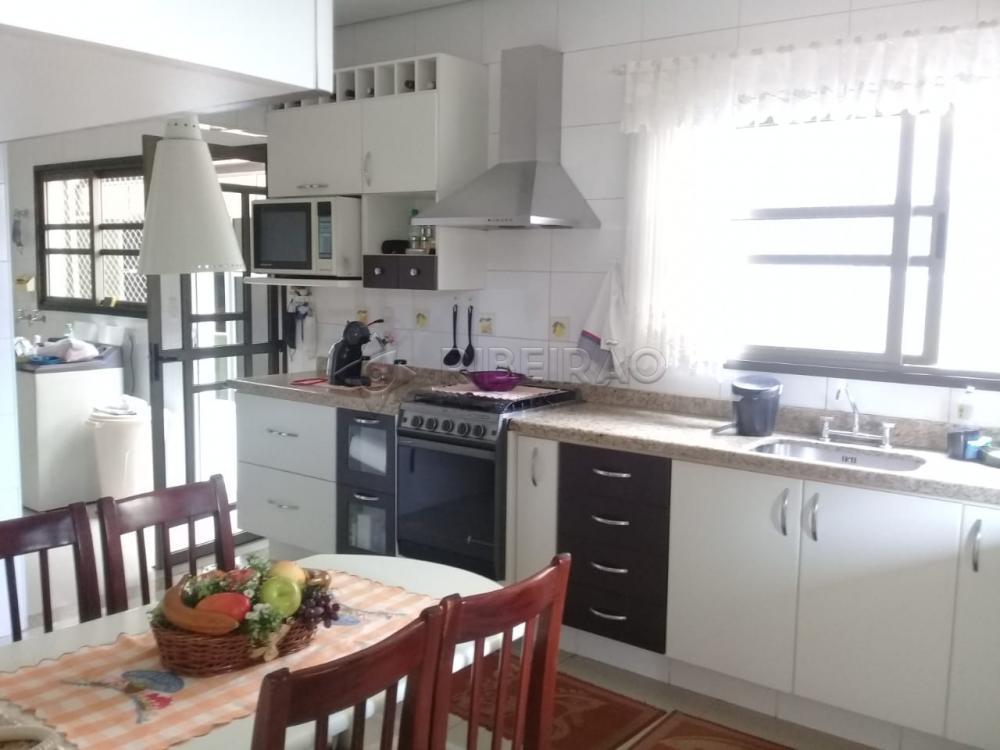 Comprar Casa / Condomínio em Bonfim Paulista apenas R$ 1.330.000,00 - Foto 8