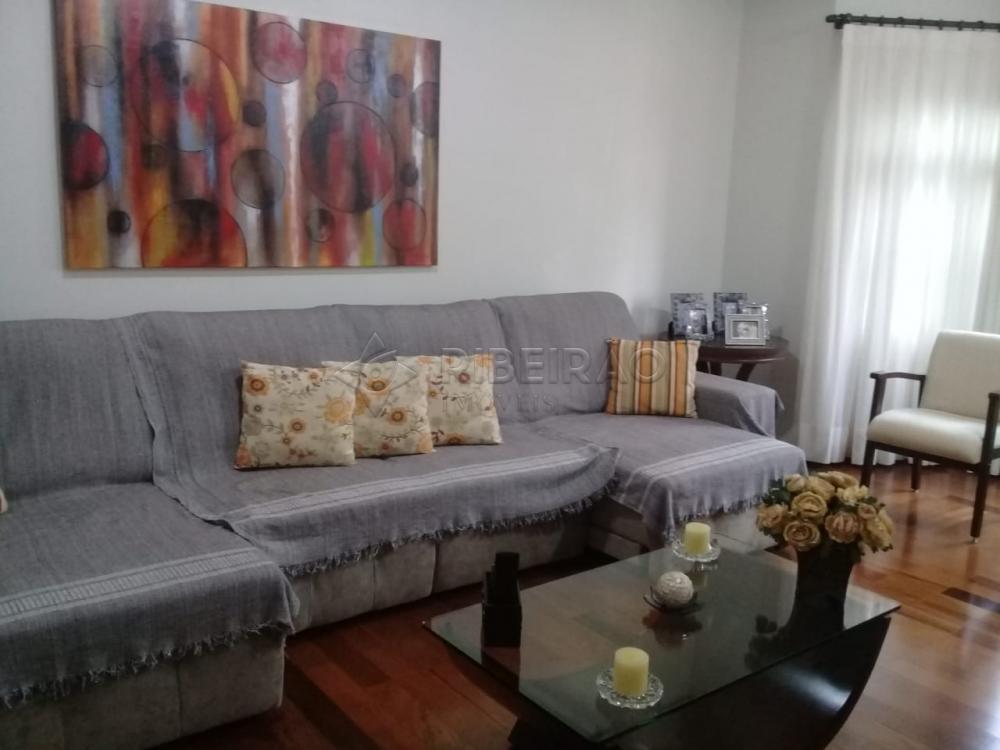 Comprar Casa / Condomínio em Bonfim Paulista apenas R$ 1.330.000,00 - Foto 4