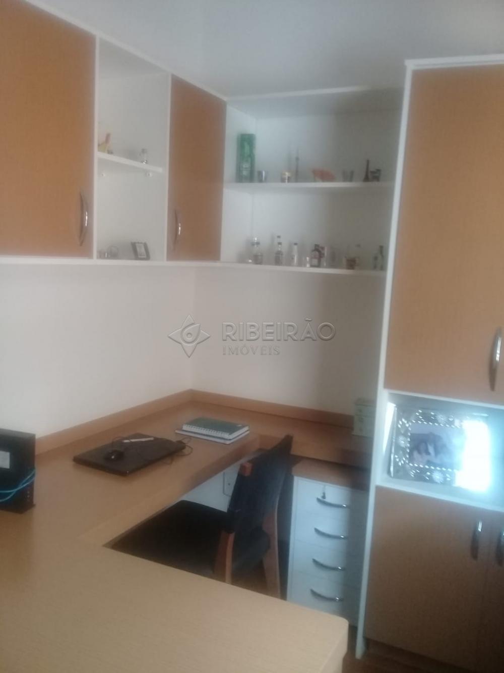 Comprar Casa / Condomínio em Bonfim Paulista apenas R$ 1.330.000,00 - Foto 21