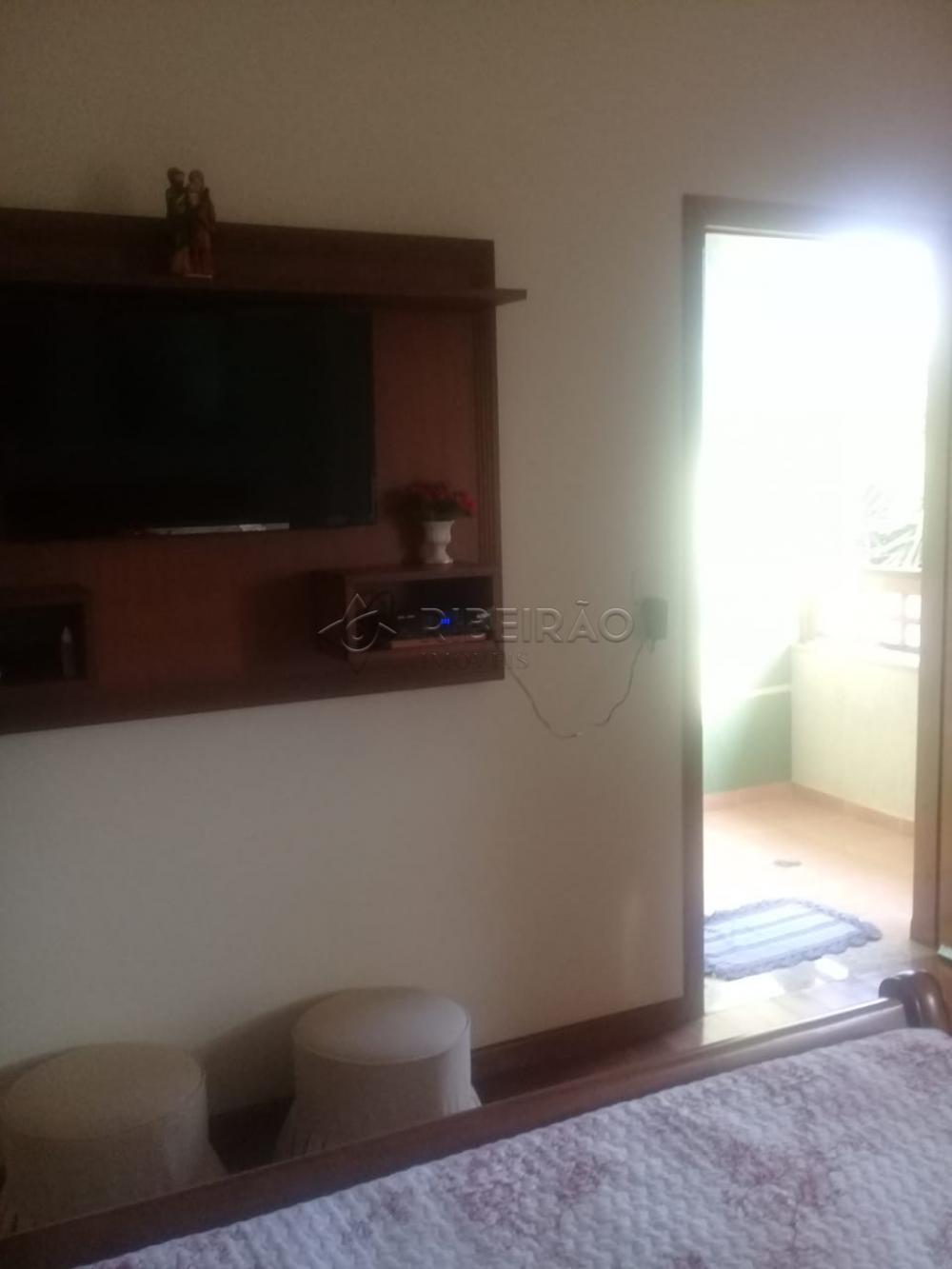 Comprar Casa / Condomínio em Bonfim Paulista apenas R$ 1.330.000,00 - Foto 14