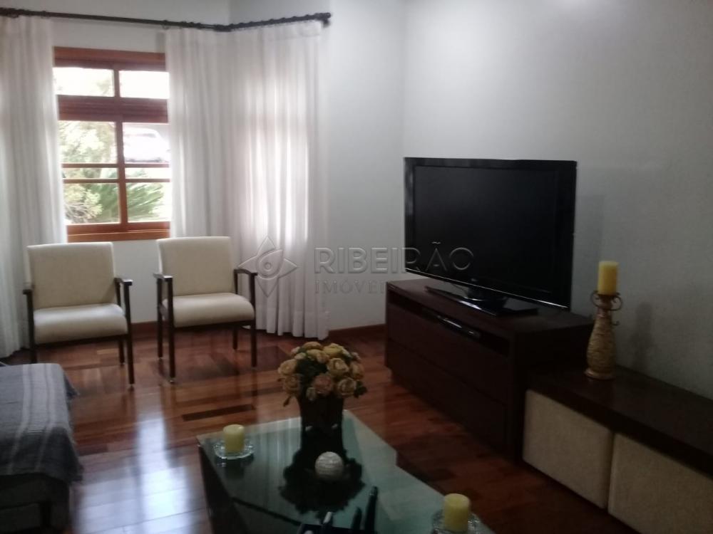 Comprar Casa / Condomínio em Bonfim Paulista apenas R$ 1.330.000,00 - Foto 13
