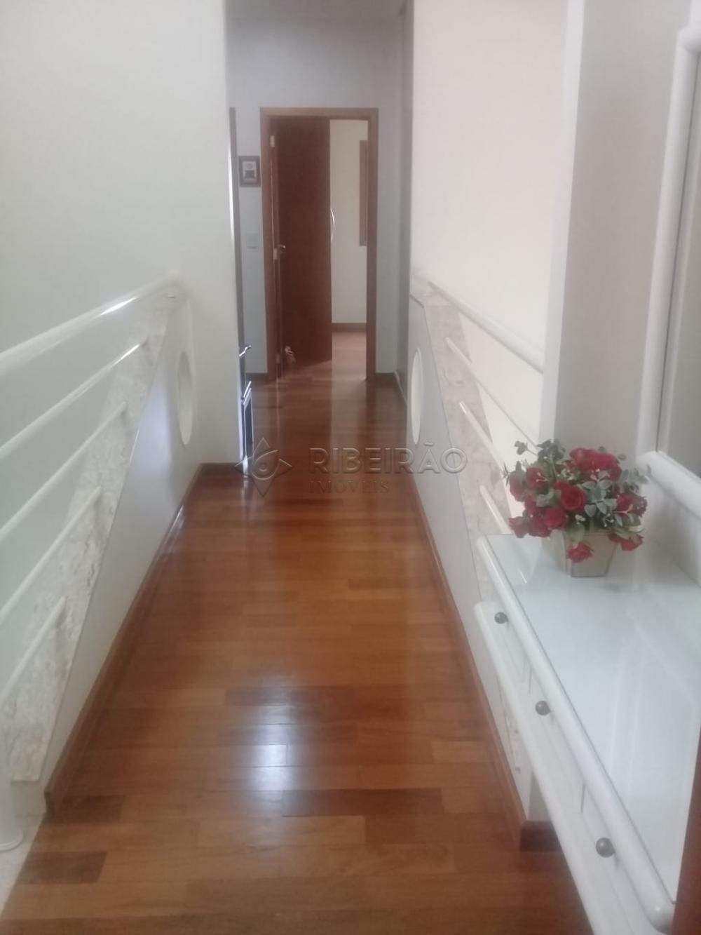 Comprar Casa / Condomínio em Bonfim Paulista apenas R$ 1.330.000,00 - Foto 12