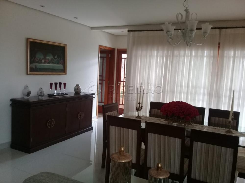 Comprar Casa / Condomínio em Bonfim Paulista apenas R$ 1.330.000,00 - Foto 5