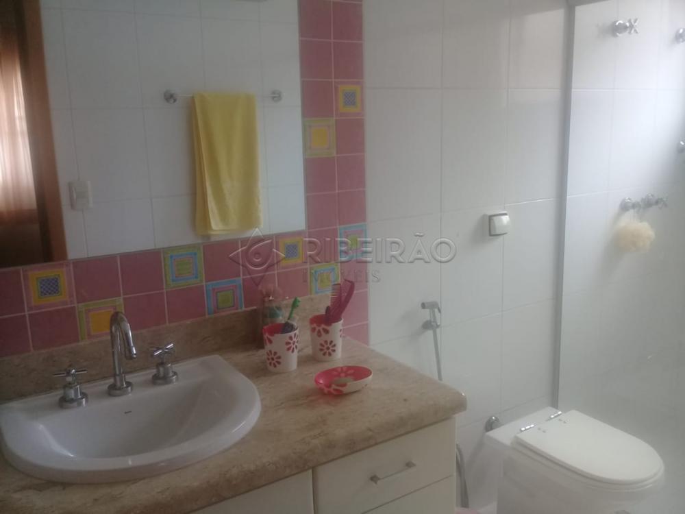 Comprar Casa / Condomínio em Bonfim Paulista apenas R$ 1.330.000,00 - Foto 17