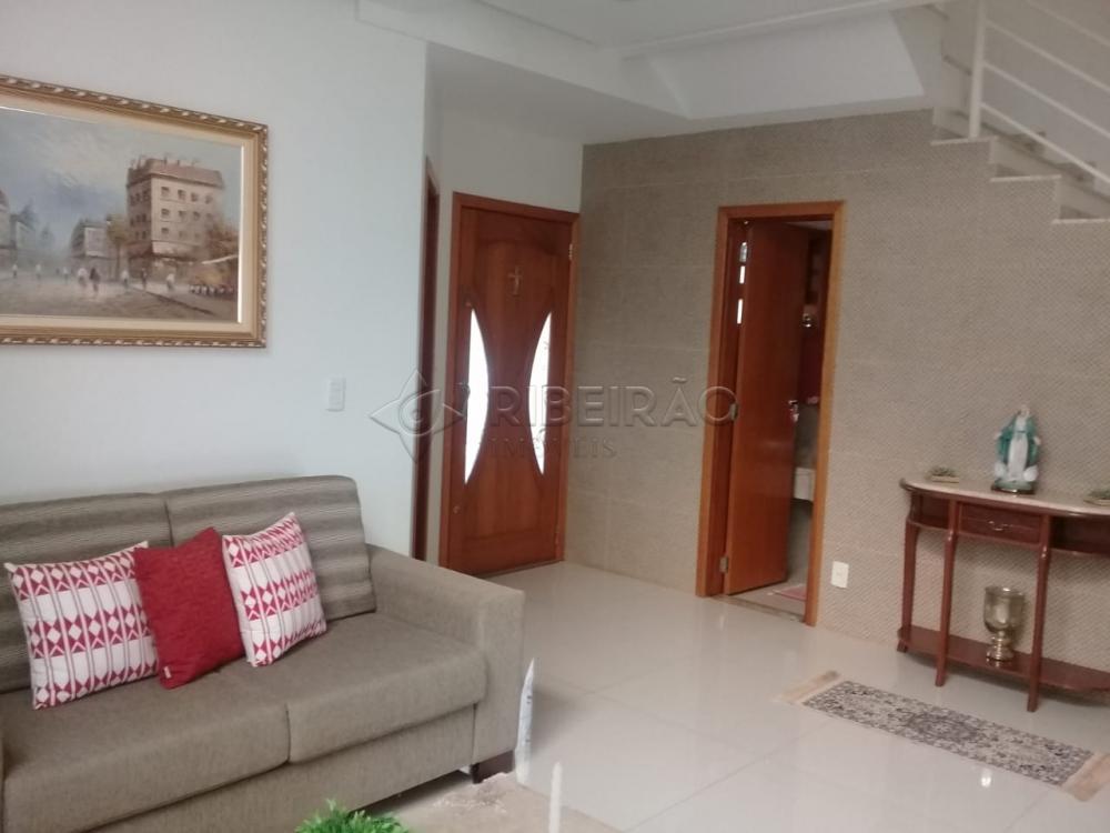 Comprar Casa / Condomínio em Bonfim Paulista apenas R$ 1.330.000,00 - Foto 6