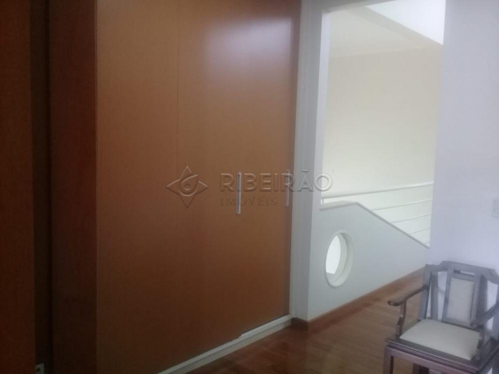 Comprar Casa / Condomínio em Bonfim Paulista apenas R$ 1.330.000,00 - Foto 19