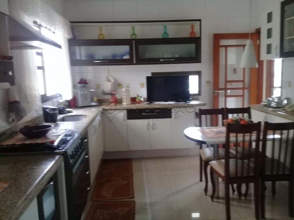 Comprar Casa / Condomínio em Bonfim Paulista apenas R$ 1.330.000,00 - Foto 7