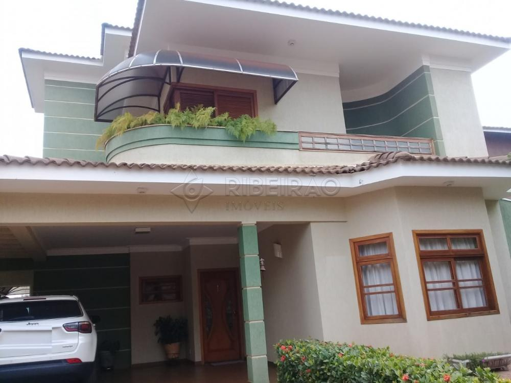 Comprar Casa / Condomínio em Bonfim Paulista apenas R$ 1.330.000,00 - Foto 1
