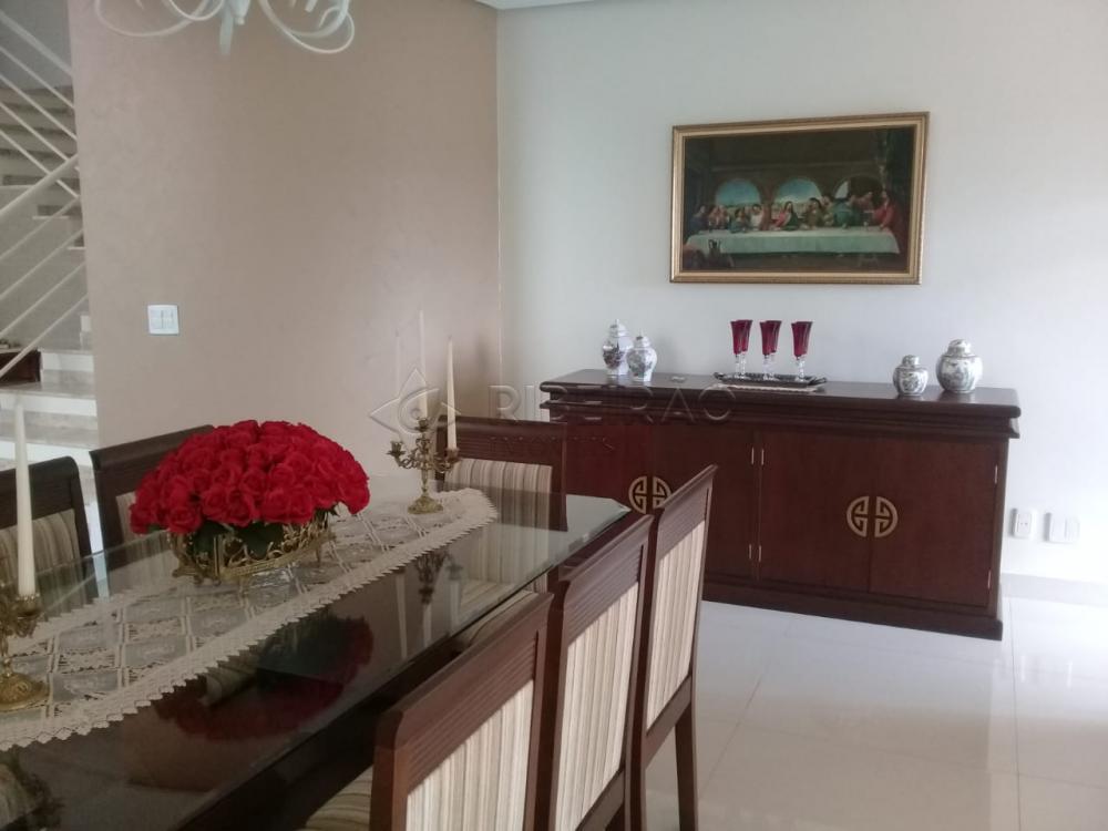 Comprar Casa / Condomínio em Bonfim Paulista apenas R$ 1.330.000,00 - Foto 2