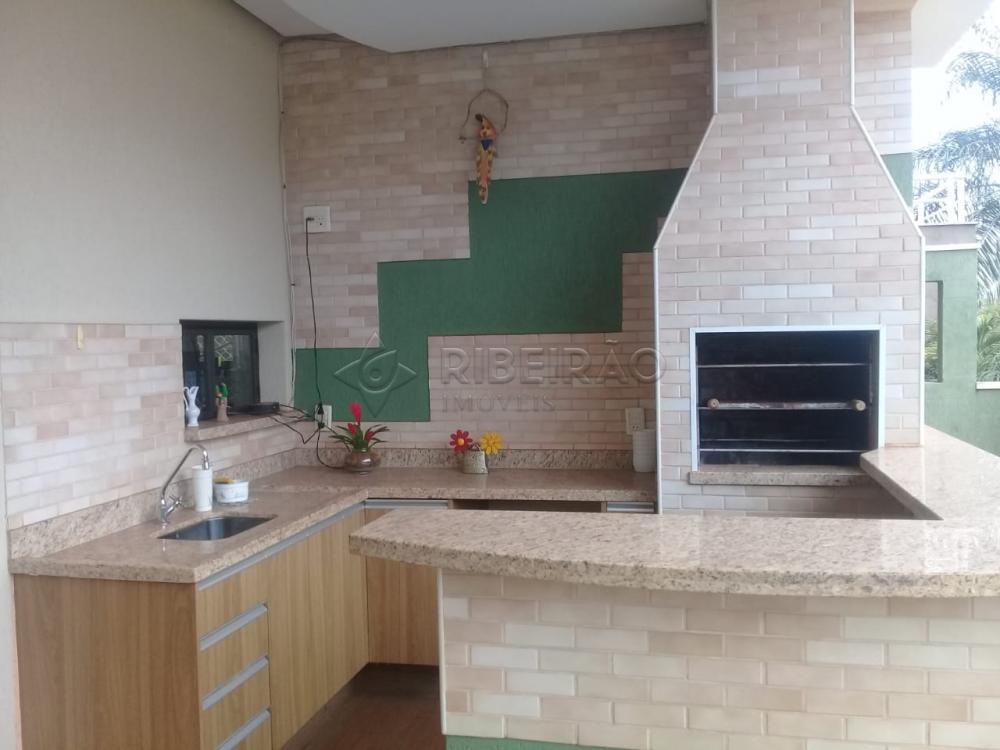 Comprar Casa / Condomínio em Bonfim Paulista apenas R$ 1.330.000,00 - Foto 32